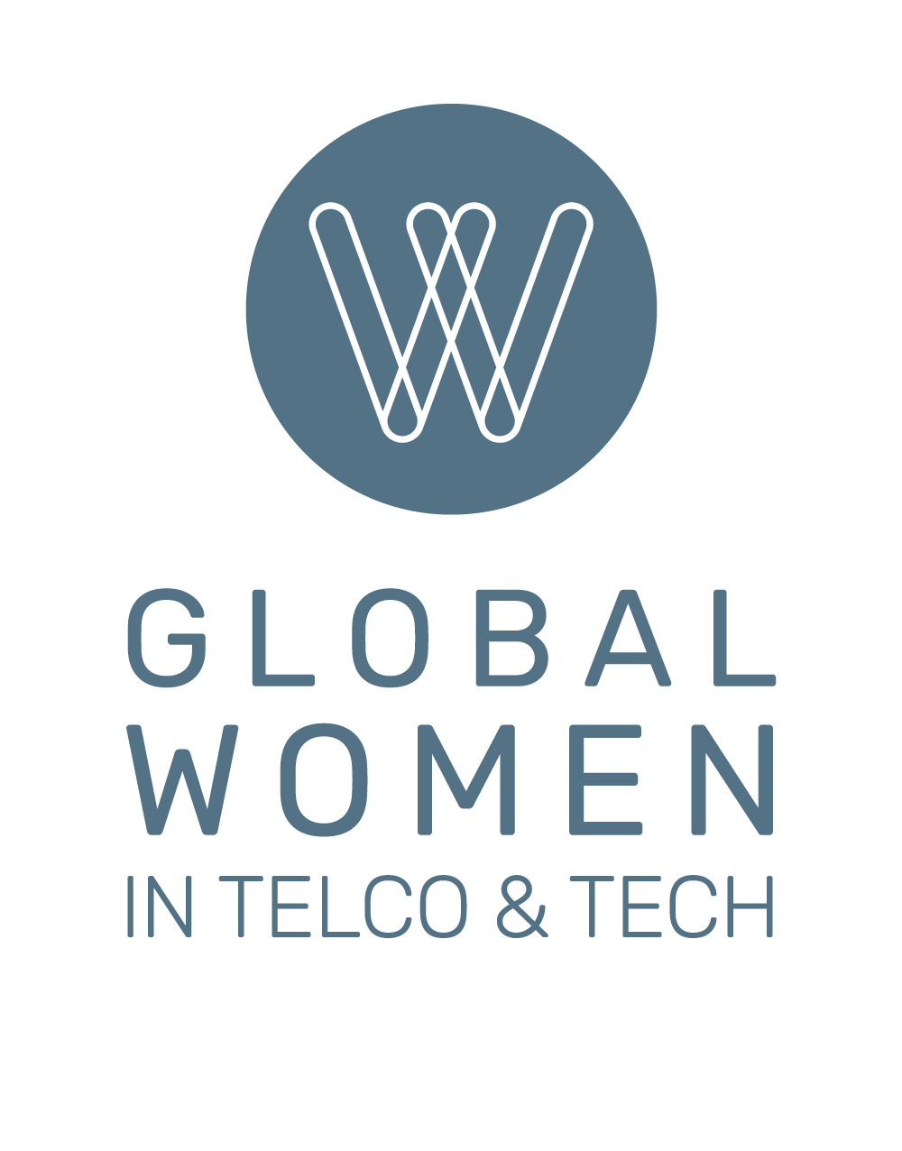 WOMEN IN TELCO