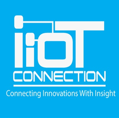 IIoT Connection