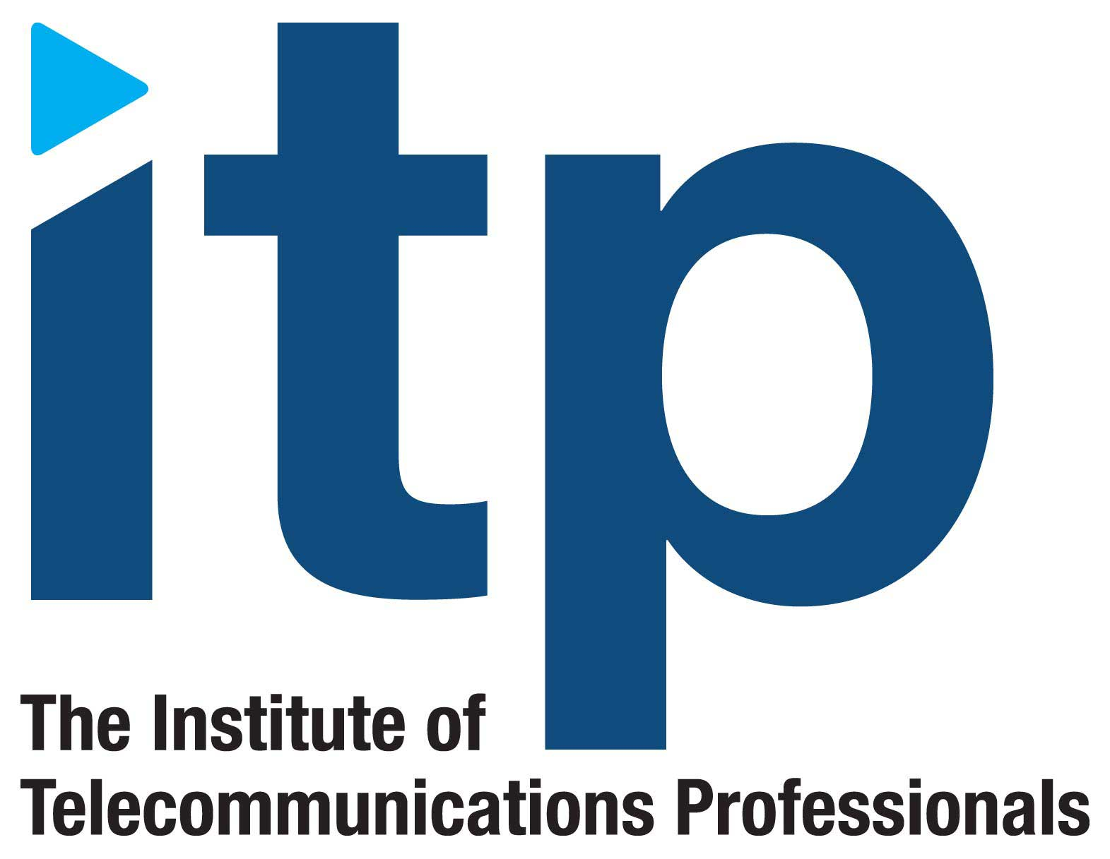 The Institute of Telecommunications Professionals (ITP)