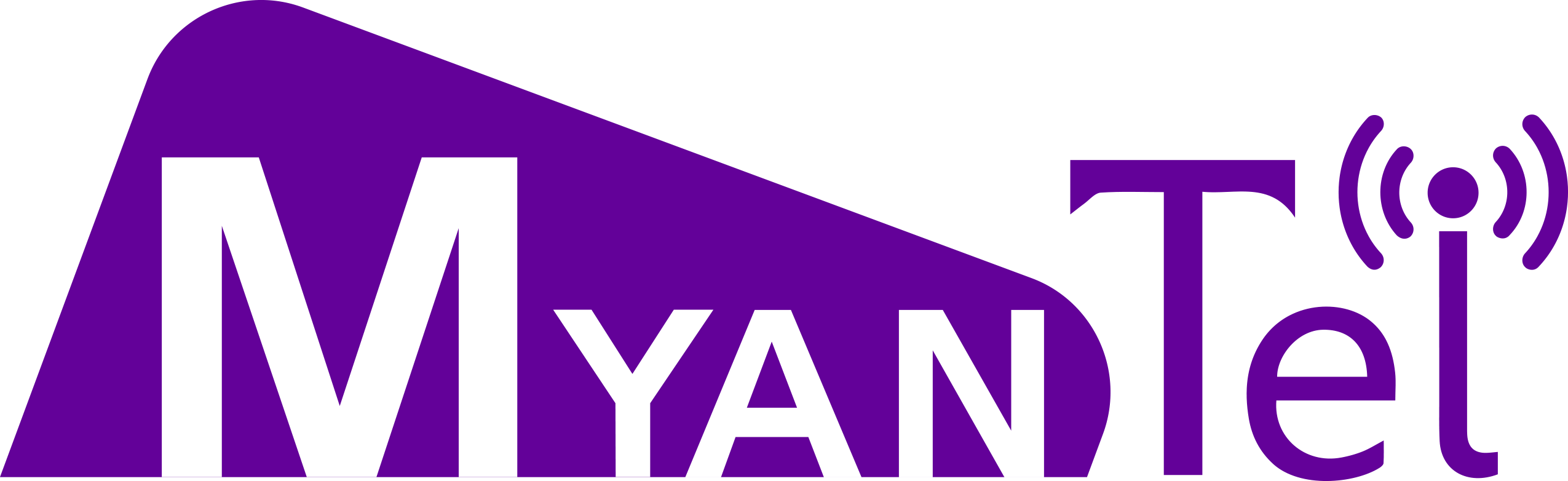 Myantel Holdings Limited and Myanmar Telemedia Holdings Limited