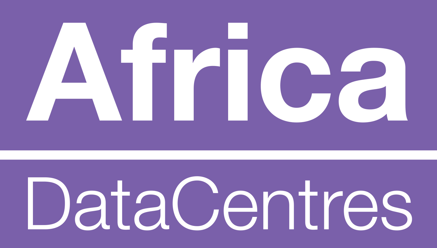 Africa Data Centers
