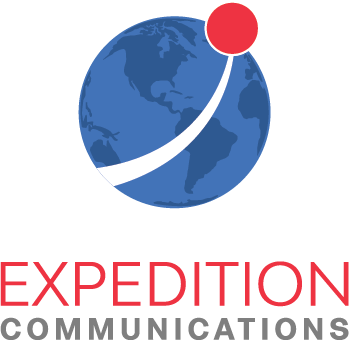 Expedition Communications