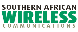 Southern African Wireless Communications