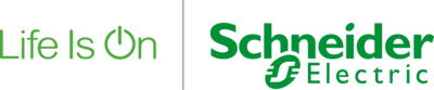 Schneider Electric ZFE