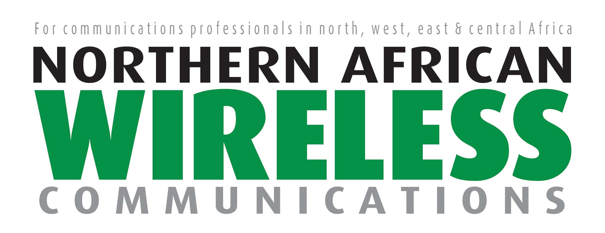 Northern African Wireless Communications