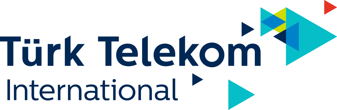 Türk Telekom International