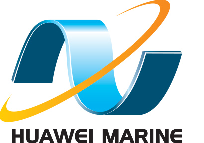 HUAWEI MARINE NETWORKS CO., LTD.