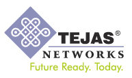Tejas Networks Ltd
