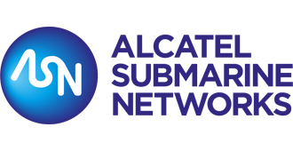 Alcatel Submarine Networks