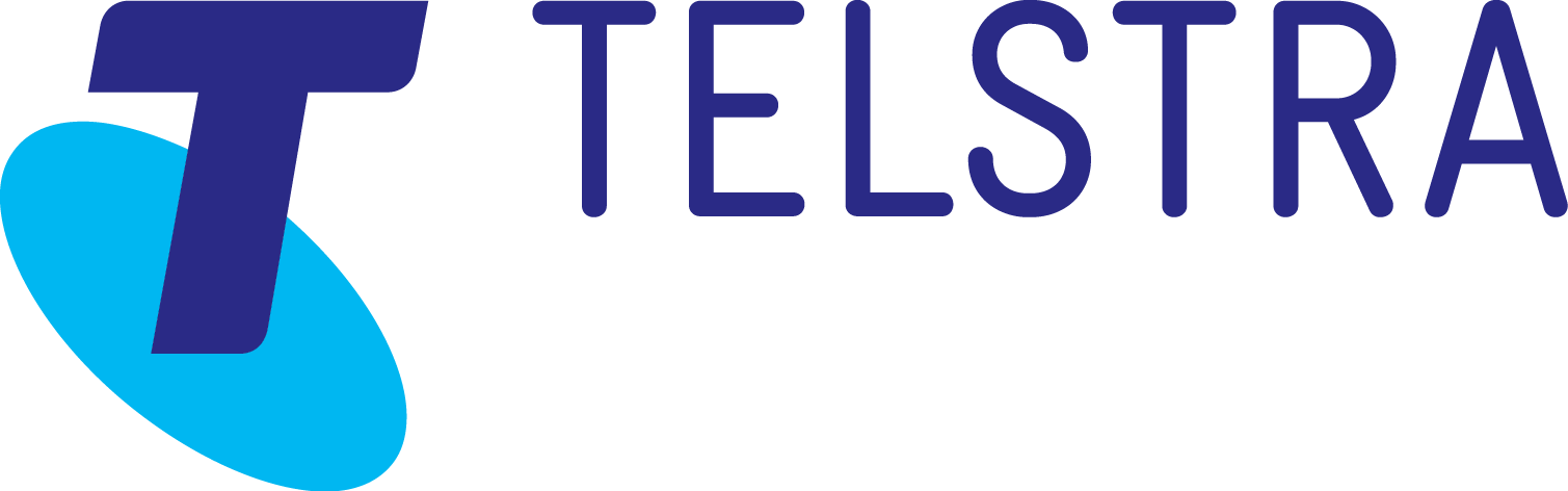 Telstra International Ltd