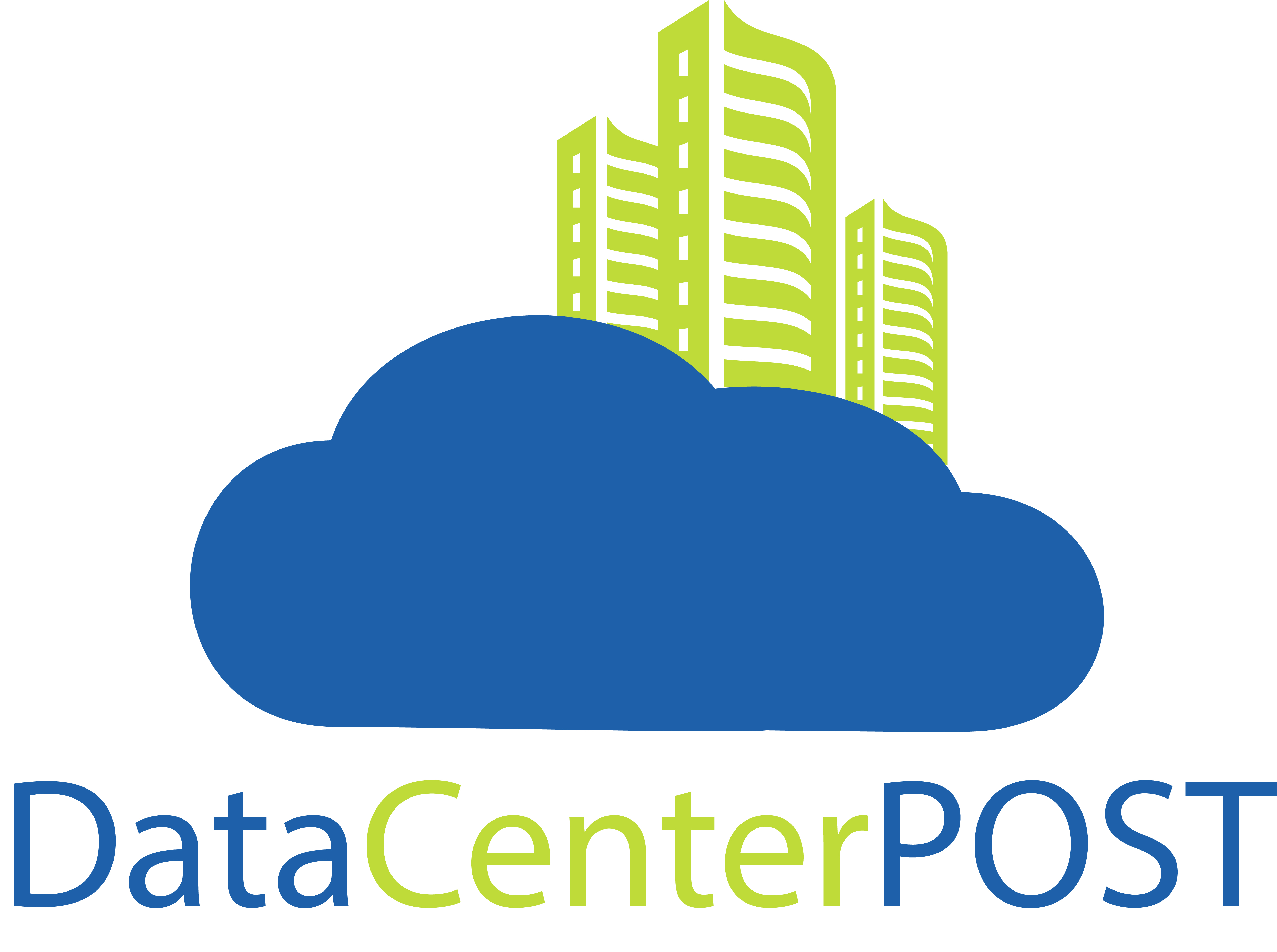 Data Center Post