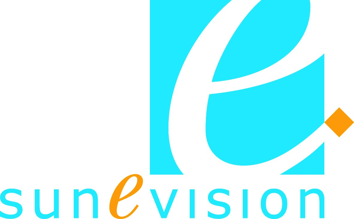 SUNeVision Holdings Ltd.