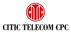 CITIC Telecom Interenational CPC