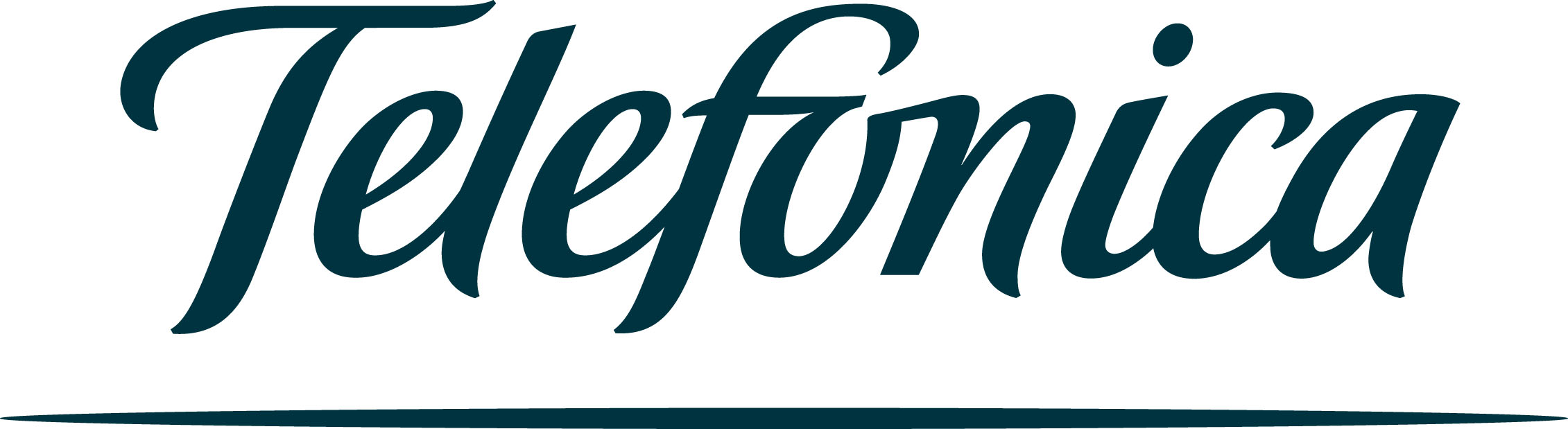 Telefonica International Wholesale Services II, SL
