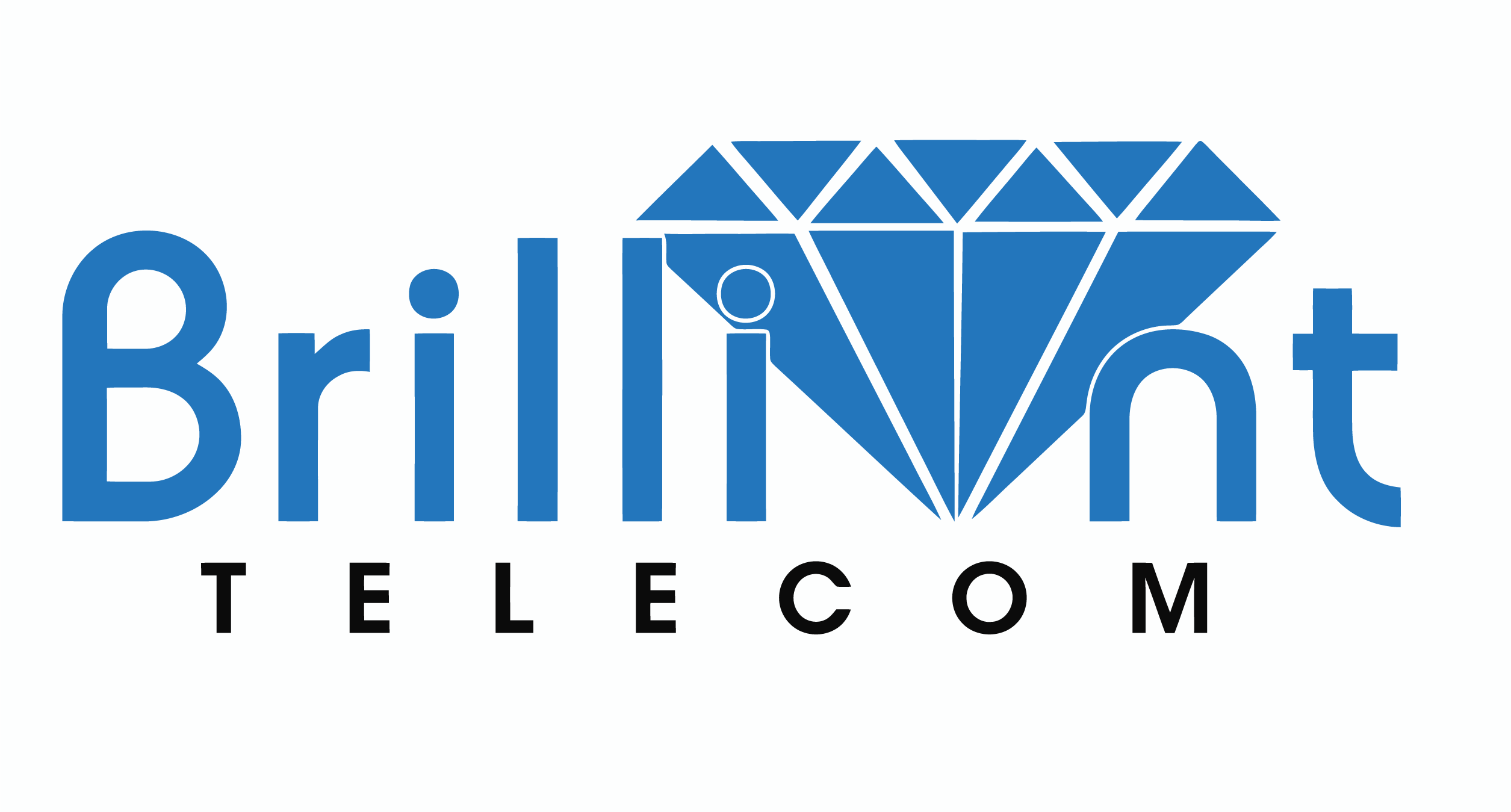 Brilliant Telecom Limited