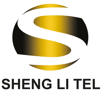 Sheng Li Telecom India Pvt Ltd