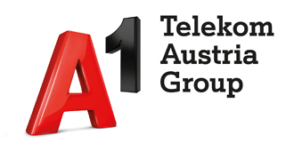 A1 Telekom Austria Group