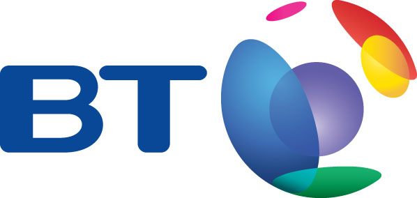 BT c/o Capita Travel and Events