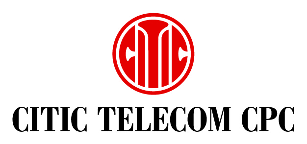 CITIC Telecom International CPC Limited