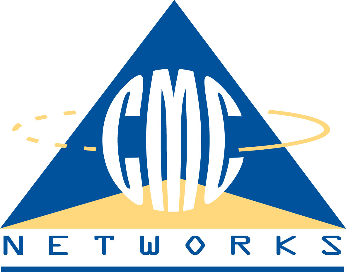 CMC Networks (pty.) Ltd.