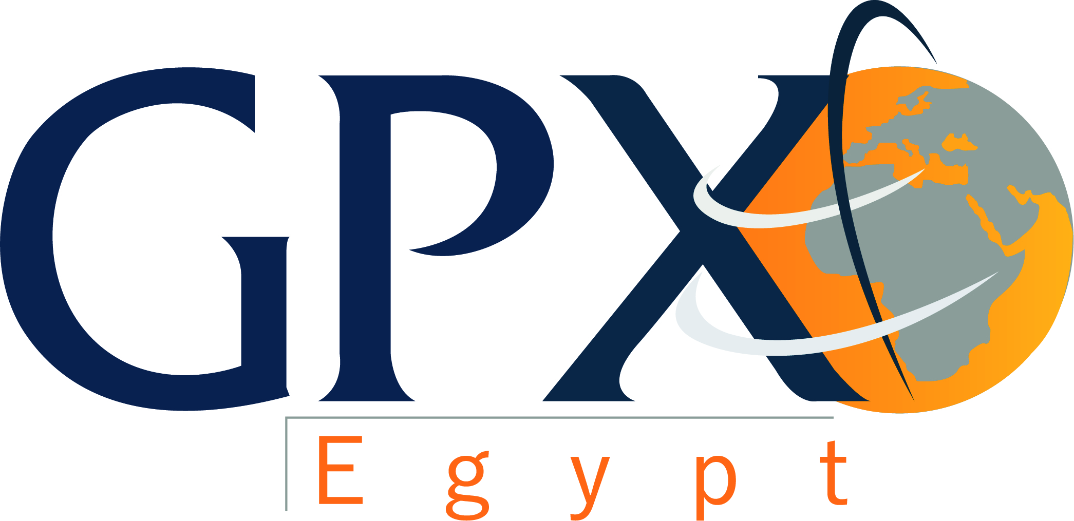 GPX Global Systems, Inc