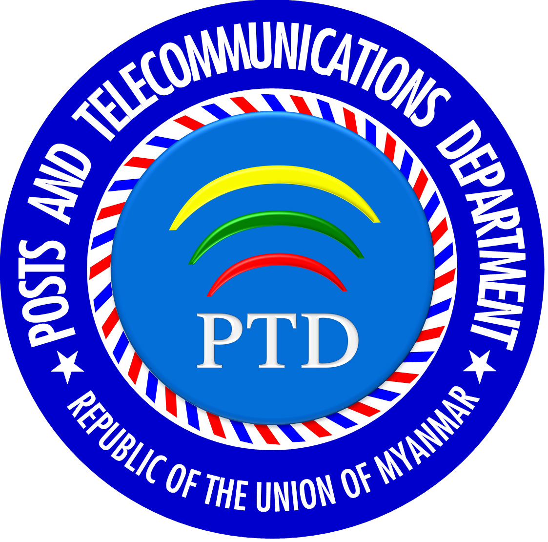PTD (Post and Telecommunications Department)