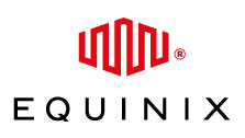 Equinix (services) Ltd