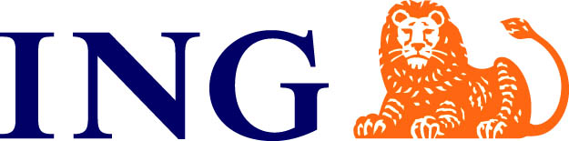ING Financial Services LLC
