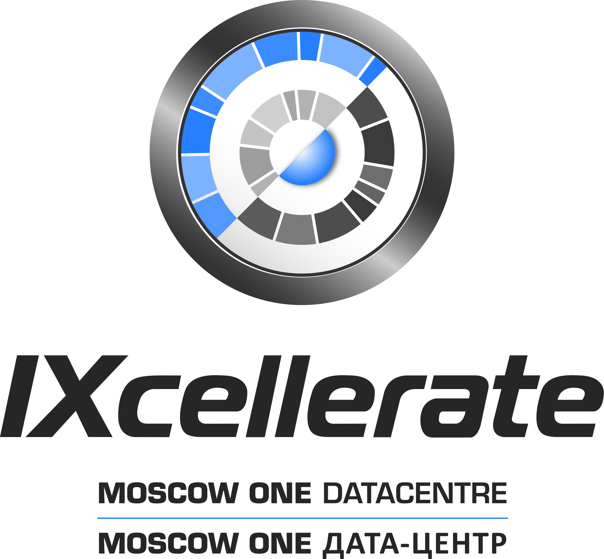 IXcellerate