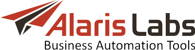 ALARISLABS Pte Ltd