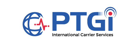 PTGi International Carrier Services