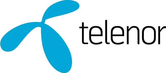 Telenor Global Services AS