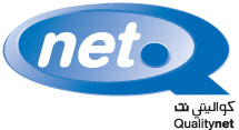 Qualitynet General Trading & Contracting Co.