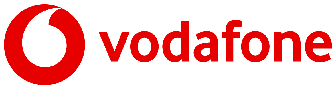Vodafone Global Enterprise Limited