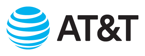 AT&T Wholesale