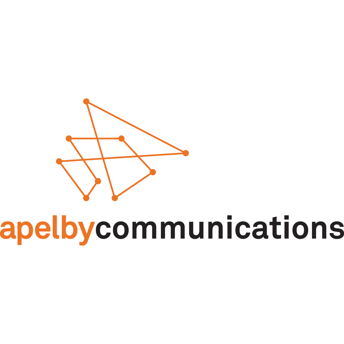 APELBY COMMUNICATIONS