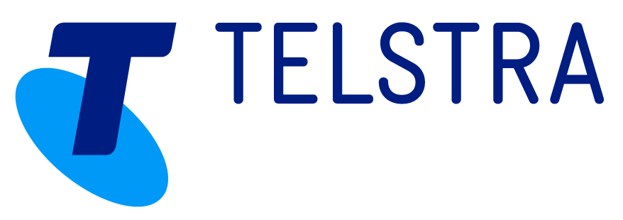 Telstra Incorporated