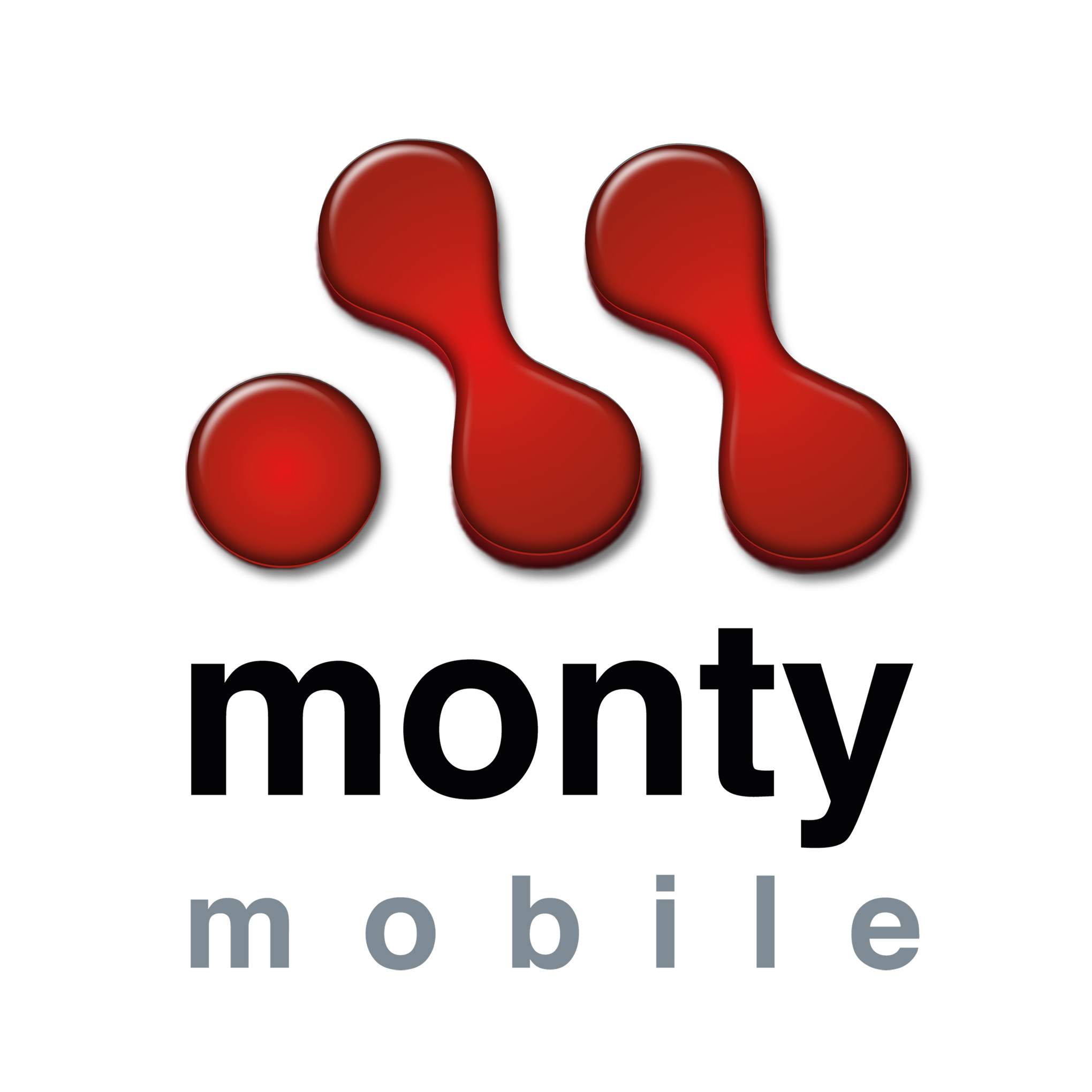 Monty Mobile International