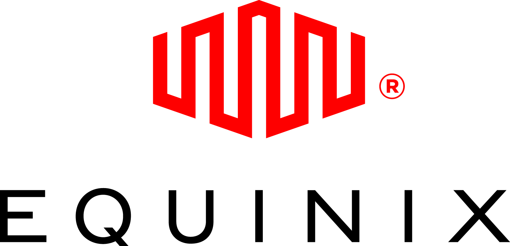 Equinix (Hong Kong) enterprises Limited
