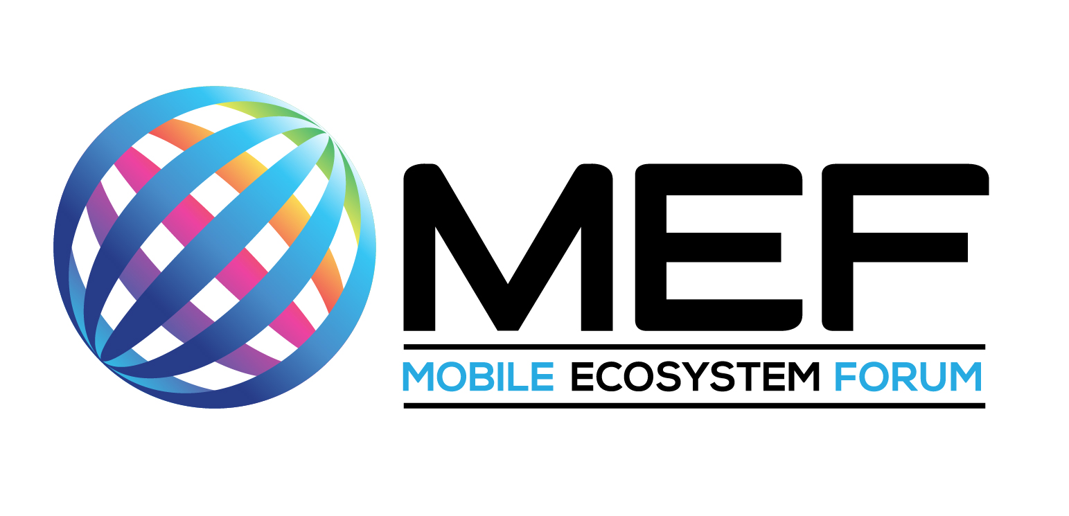 Mobile Ecosystem Forum Ltd