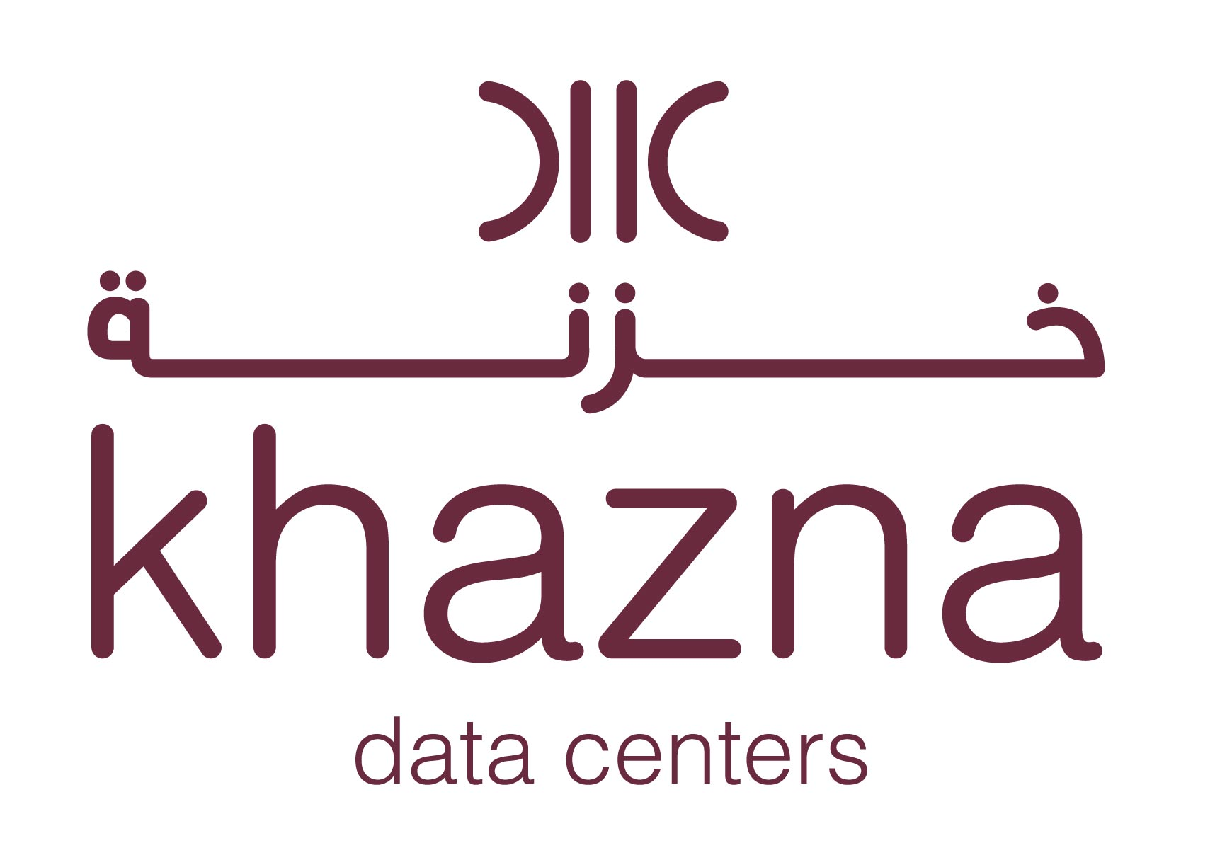 Khazna Data Center Limited