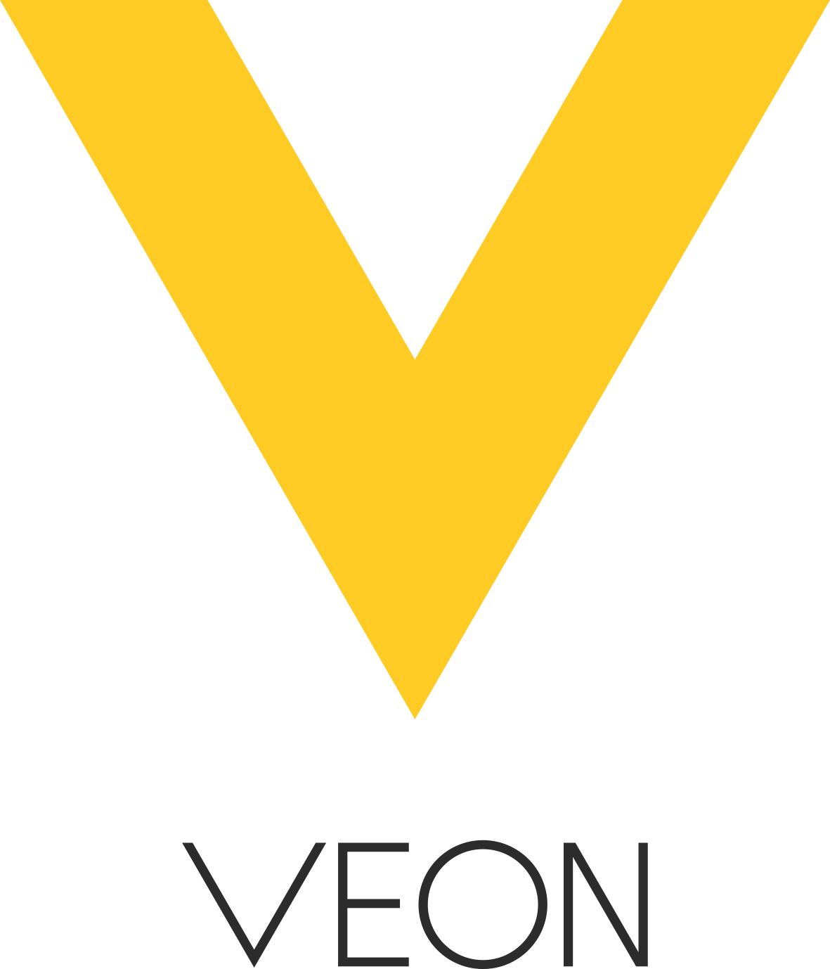 VEON WHOLESALE SERVICES B.V.