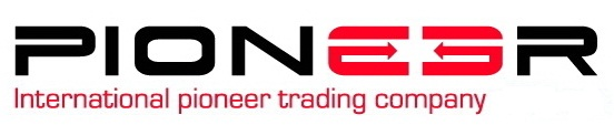 Pioneer Trading