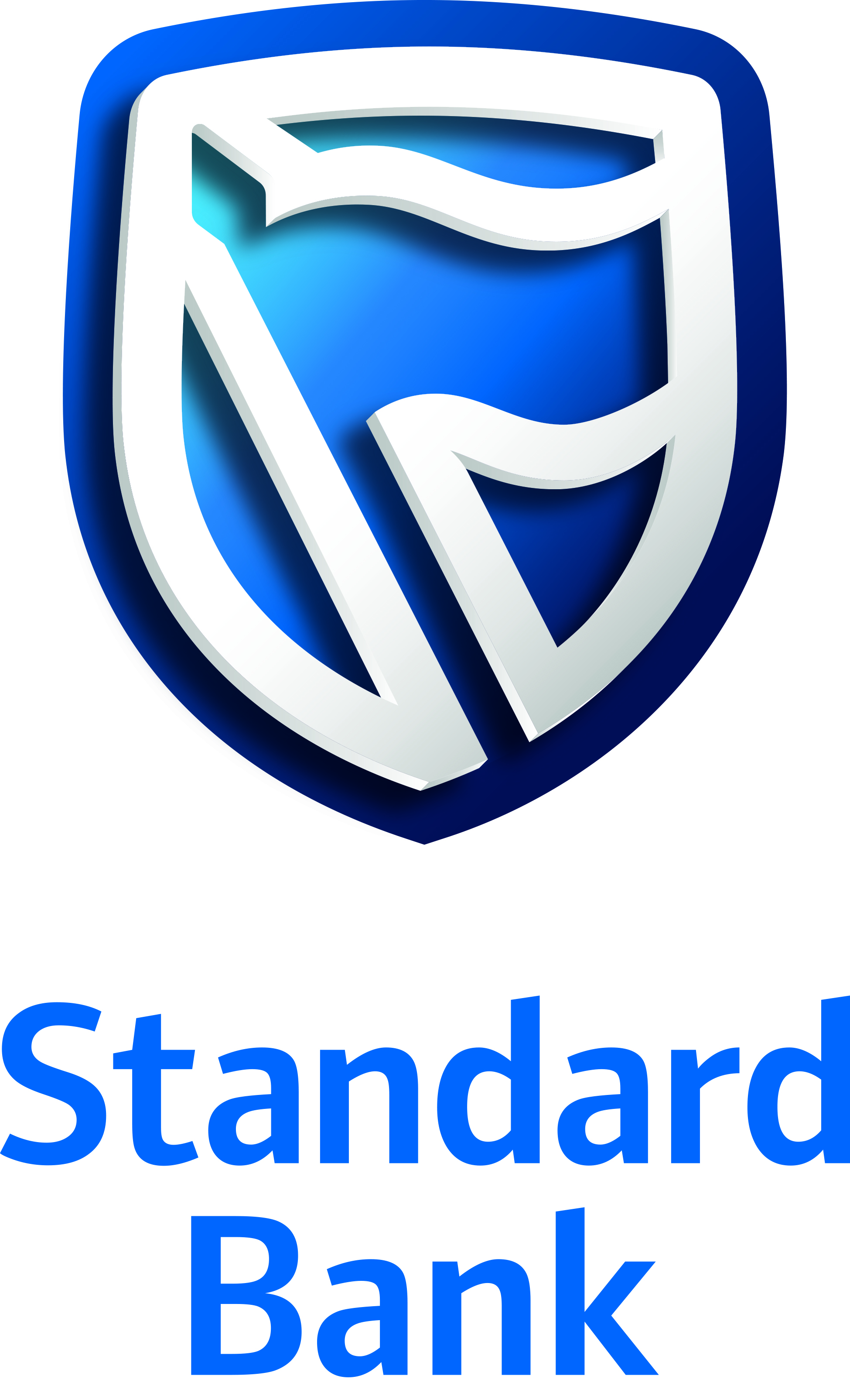 The Standard Bank of South Africa Limited
