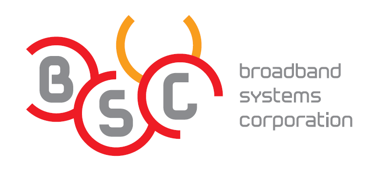 Broadband Systems Corporation Ltd