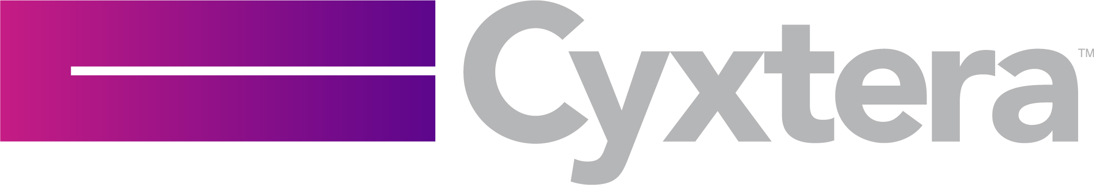 Cyxtera Technologies Inc