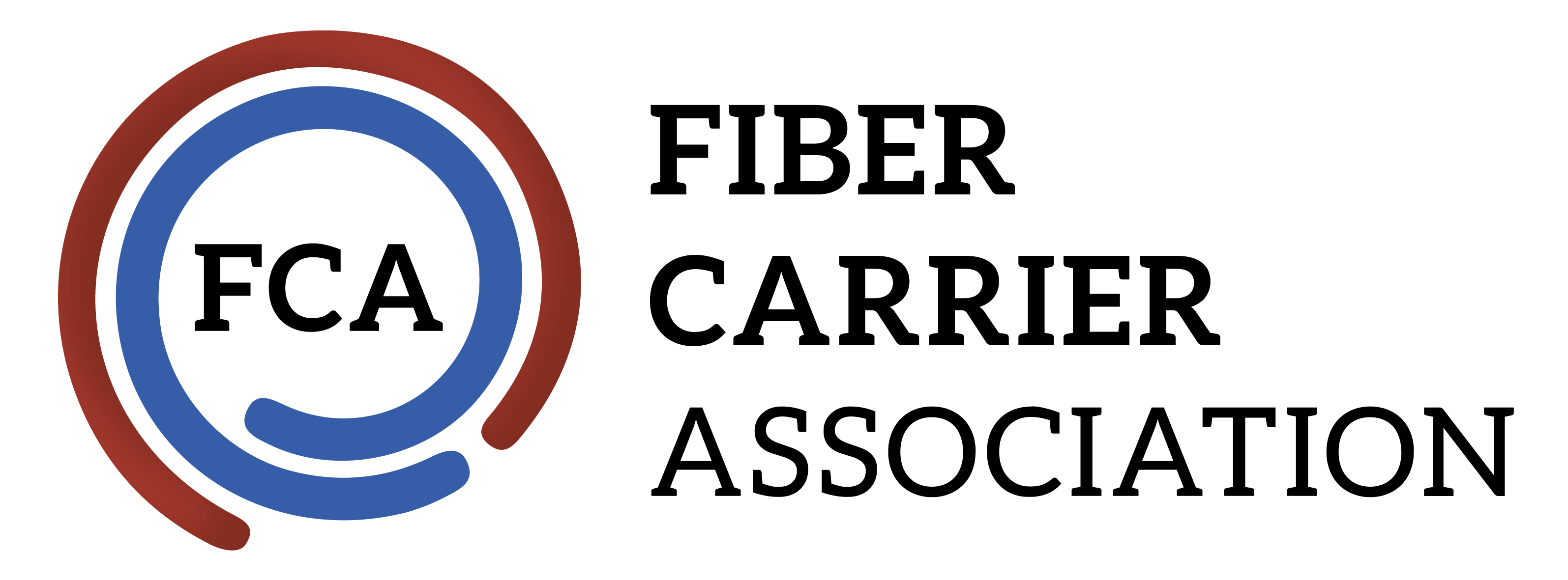 Fiber Carrier Association
