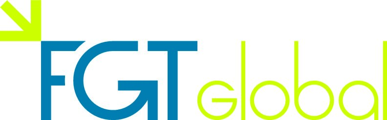 FGT Global FZE