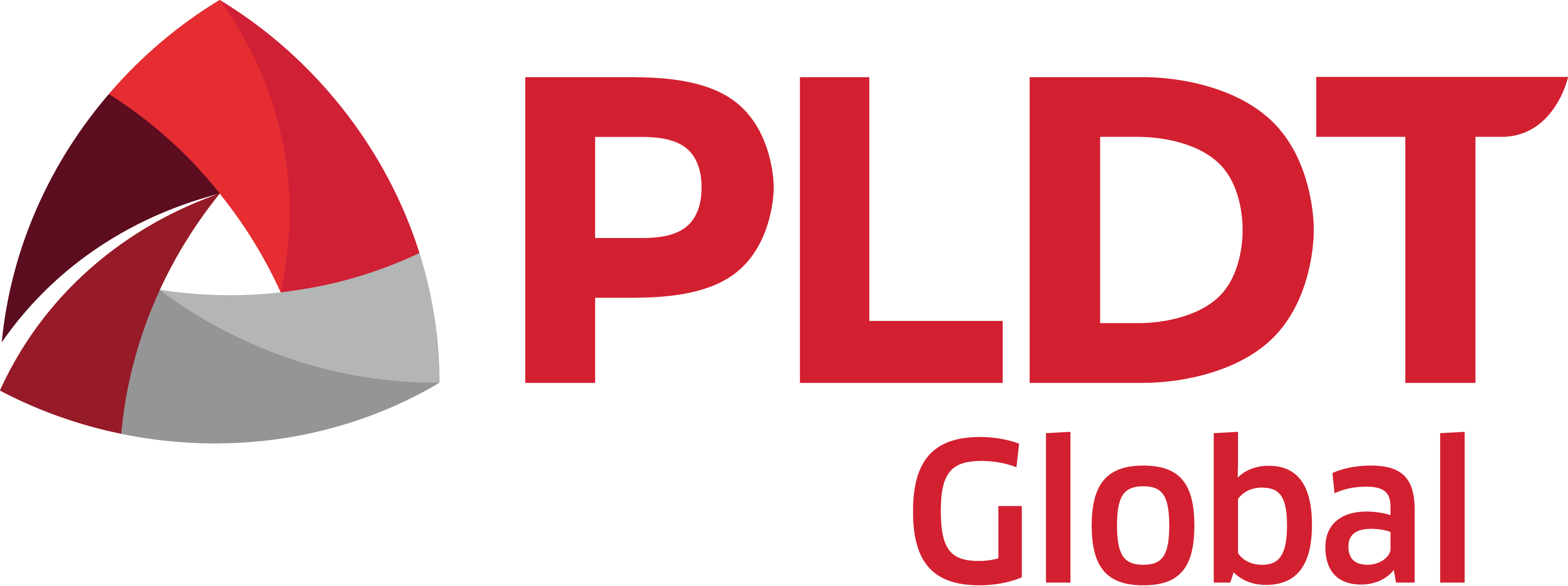 PLDT GLOBAL CORPORATION