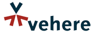 Vehere International Private Limited